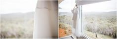 Dress from http://www.greenwithenvy.com.au/  Aireys Inlet, Victorian surfcoast wedding © Hyggelig Photography
