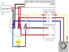 TractorTrailer Air Brake System Diagram House wiring