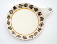 Selbu - Stavangerflint Stavanger, Norway, Stoneware, Porcelain, Dishes, Metal, Tableware, Glass, How To Make