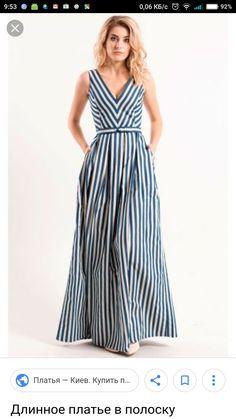 ab0a235ffbc5a6 DENEESE Ruffle detail dress