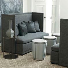 Living Rooms   Bernhardt