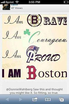 Sports Boston