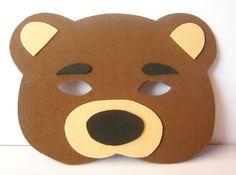 mascara carnaval animais eva (3)