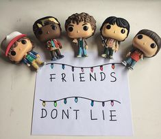 I have the little dustin keychain i need the rest of them stranger things funko pop Stranger Things Funko Pop, Stranger Things Quote, Stranger Things Netflix, Audrey Horn, Stranger Danger, Figurine Pop, Pop Vinyl, Geek Stuff, Fan Art