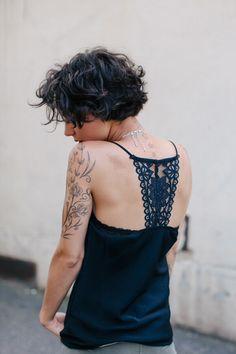 EppColine tattoo