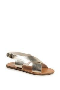 Footwear | Cotton On