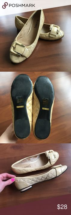 Mario Rossini . Leather. Very good condition Leather inside and outside. From outside look like NEW. mario rossini Shoes Flats & Loafers