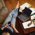 Freelance werken - hoe doe ik dat?
