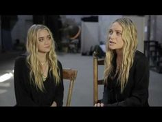 Bikbok by Mary-kate and Ashley Olsen - the second collection HQ - really like this