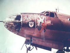 Royalty Free Pictures of World War II