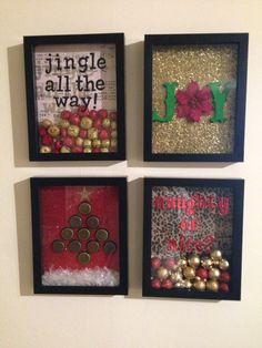 this one is cute too christmas crafts pinterest craft