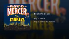 Beantown Boater Prank Calls, Capitol Records, Universal Music Group, Boater, Pranks, Broadway Shows, Youtube, Mountains, Practical Jokes