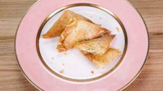 ... Pinterest | Armenian food, Stuffed grape leaves and Armenian recipes
