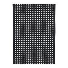 Fabrics & Sewing - IKEA Hildas $5.99/m- box cushion for stone bench