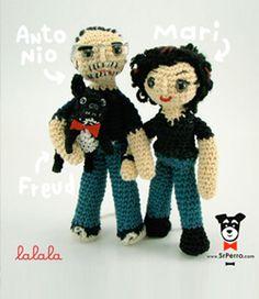 antinio_lalala