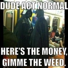 dude act normal funny smoking weed memes best-weed-memes-funny-memes-about-smoking-pot-funny-memes-smoking-weed Memes Humor, Funny Weed Memes, 420 Memes, Funny Internet Memes, Weed Jokes, Vape Memes, Funniest Memes, Hilarious Memes, Funny Weed Pictures