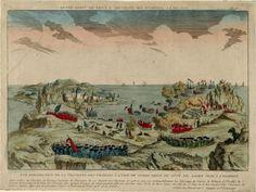 Battle of Baltimore 1814 war of 1812