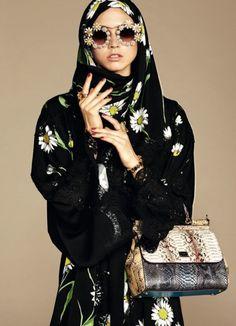 Dolce-Gabbana-Hijab-2016-Collection16