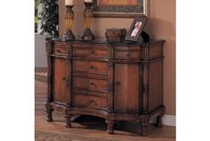 1000 Images About Buffets Cabinets Hutches Amp Curios On
