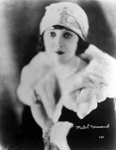 Hot Erotica Mabel Normand  nude (24 photos), Twitter, lingerie