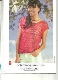 http://marciaforoji.blogspot.com.br/2013/02/ola-crocheteiras-e-crocheteiros-de_10.html
