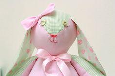 Custom Made Memory Rabbit Personalized Baby Gift Baby Memory Keepsake Memory Animal Memory Bunny Custom Made Stuffed Animal Stuffed Bunny by TwoElephantsShop on Etsy https://www.etsy.com/listing/223504343/custom-made-memory-rabbit-personalized