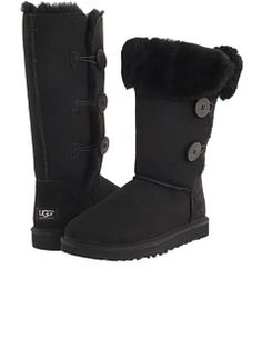 you will get cheap winter snow boots or Christmas gift!,Press ...