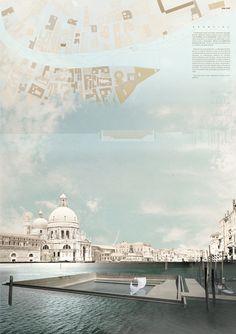 Galería de Estudiantes de España, Uruguay y Chile entre los ganadores del…