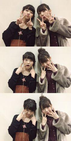 日々是遊楽也 Hashimoto Nanami, Blue Back, These Girls, Beauty Women, Women's Beauty, Art Reference, Asian Beauty, Cool Photos, Idol