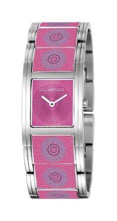 Damen Uhren CUSTO ON TIME CUSTO ON TIME GRAVURE CU011203 - http://uhr.haus/custo-on-time/damen-uhren-custo-on-time-custo-on-time-gravure-2