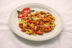 Risotto, Meals, Ethnic Recipes, Food, Meal, Food Portions, Food And Drinks, Essen, Yemek