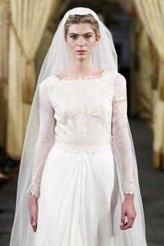 Atelier Couture, Carmen Soto The Bride