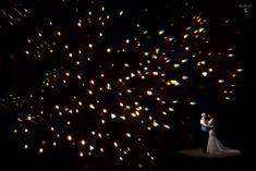 Primer baile como marido y mujer. Boda @ Madrid, España. 31.07.20 Passion Photography, Weddings, Concert, First Dance, Husband Wife, Mariage, Recital, Wedding, Marriage