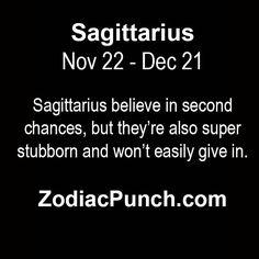 Sagittarius2 Cancer And Sagittarius Compatibility, Gemini And Sagittarius, 12 Zodiac Signs, Zodiac Facts, Saggitarius, Totally Me, Good Advice, Astrology, Archer