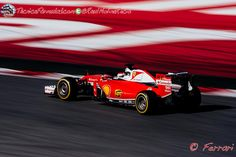 """Raikkonen: """"Hoy ha sido uno de nuestros mejores días de tests"""" #F1 #Formula1"""