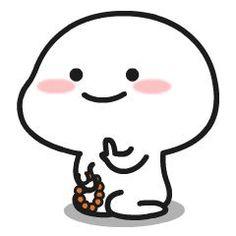 Cute Bunny Cartoon, Cute Cartoon Images, Cute Cartoon Characters, Cartoon Jokes, Cute Cartoon Wallpapers, Cute Bear Drawings, Cute Little Drawings, Cute Cartoon Drawings, Cute Love Memes