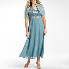 27 Best Womens Plus Formal Dresses Images Dresses For Formal