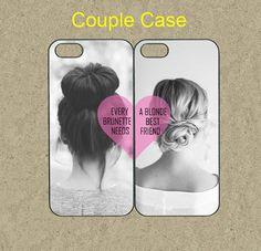 Best Friends,iphone 5S case,iphone 5 case,iphone 5C case,cool iphone 5c case,cute iphone 5s case,iphone 4 case,ipod 5 case,ipod 4 case.