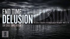 End Time Delusion