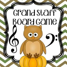 } Perfect for Fall and Thanksgiving lessons! Preschool Music, Music Activities, Music Games, Piano Games, Teaching Orchestra, Piano Teaching, Music Lessons, Piano Lessons, Elementary Music