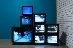 Hong Kong Art, Museum Art Gallery, Asian Art Museum, Arts Award, Fukuoka, Contemporary Art, Fine Art, Artist, Artists