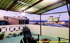 Discover Baracoa