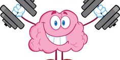 7 Exercises That Train Your Brain to Stay Positive
