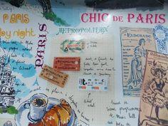 http://www.les-fils-du-temps.com/tissu-enduit,fr,3,69.cfm
