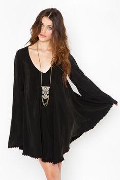 The Stone Dress <3 $160.00