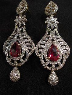 db8ff8198702b Nathaly Petckowiichy Fã Club  Nathaly tem as jóias de diamantes mais caras  do Brasil. Elisa Seifert