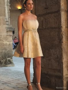 #desfile #monasteriosanjeronimo #sevilla #SIQHandcraft&Fashion #AlejandroPostigo #JessicaBueno #novia #AgenciaDobleErre #RaquelRevuelta