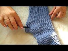 Делюсь важными ньюансами при вязании рукава. Обратите внимание! ПОДПИСКА НА МОЙ КАНАЛ https://www.youtube.com/channel/UC5ASG_WodqPbk9oUQu4QC1w?sub_confirmati...