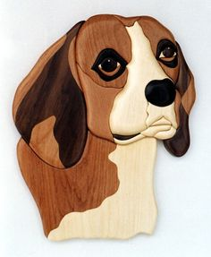 Choppers Patterns, Scroll Saw Patterns and other Intarsia Project Plans