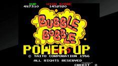 Bubble Bobble cheats* Bubble Bobble, Cheating, Tube, Bubbles, Videos